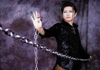 Картинка camui gackt музыка композитор певец автор-исполнитель Япония