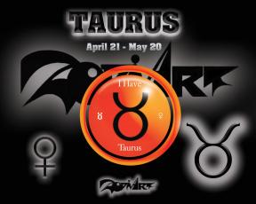 Картинка разное знаки зодиака