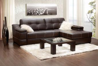 Картинка интерьер мебель диван