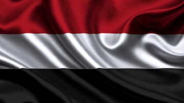 Картинка йемен разное флаги гербы йемена флаг