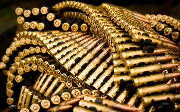 обоя оружие, пулимагазины, bullets, mashine-gun