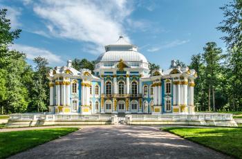 обоя царское село, города, санкт-петербург,  петергоф , россия, дворец, санкт-, петербург, царское, село
