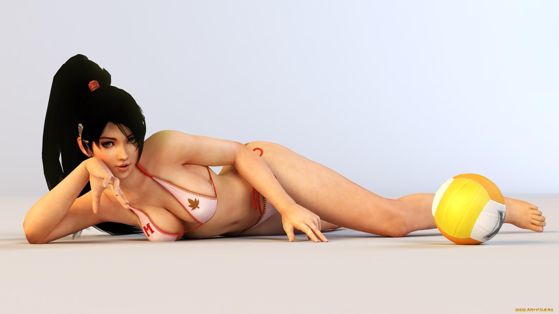 3d девушки секс фото № 249539 бесплатно