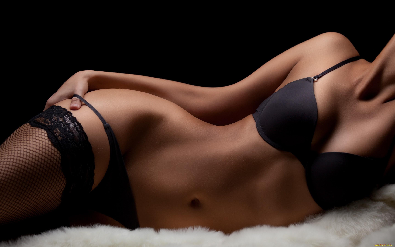 Сексуальне красивые девушки, Порно видео с красивыми и миловидными девушками 11 фотография