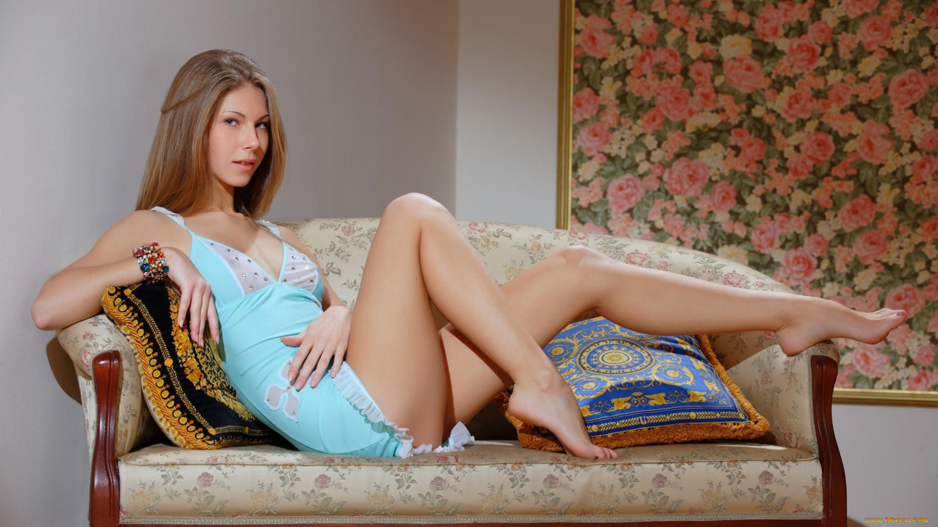Русское порно с русской порно актрисой анжеликой смотреть бесплатно онлайн