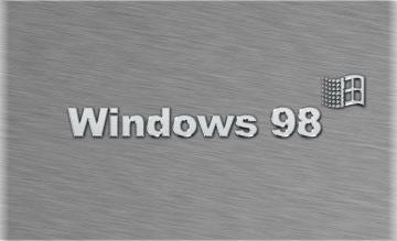 Картинка компьютеры windows+98 windows+95 фон логотип