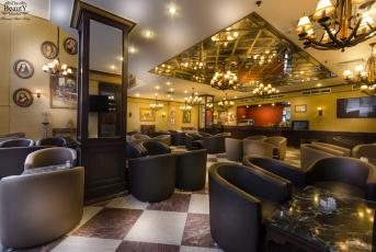 Картинка интерьер кафе +рестораны +отели дизайн оформление