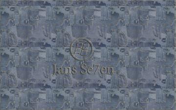 Картинка компьютеры windows+7+ vienna логотип фон операционная система