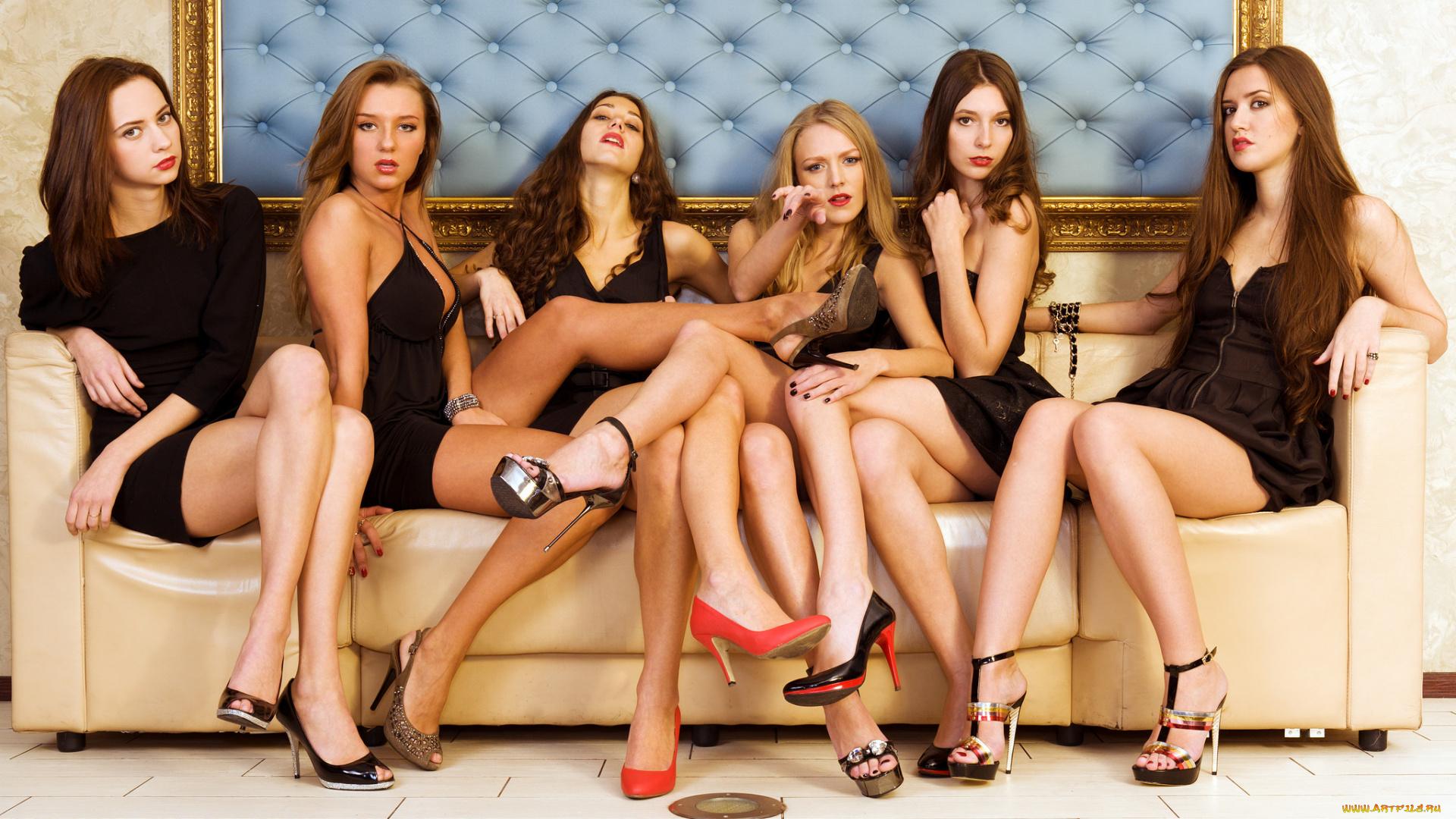 Проститутку фирмы заказать индивидуалку в Тюмени ул Комиссаржевской