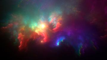 обоя космос, галактики, туманности, галактика, звезды