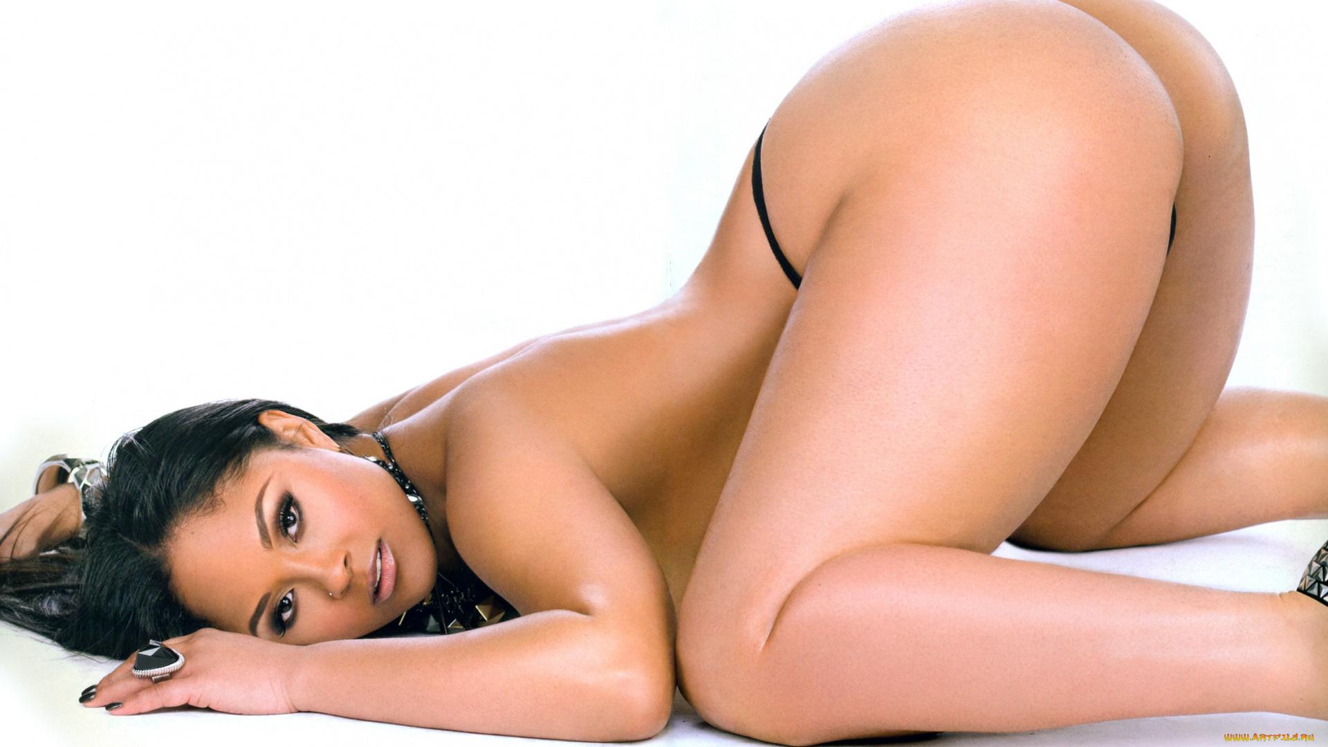 hip-hop-male-nudes-drew-sidora-nude-pic