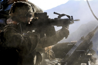 Картинка оружие армия спецназ stormy daniels army soldiers