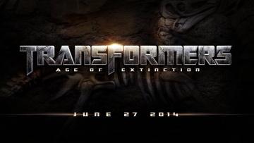 Картинка transformers +age+of+extinction кино+фильмы эпоха истребления трансформеры