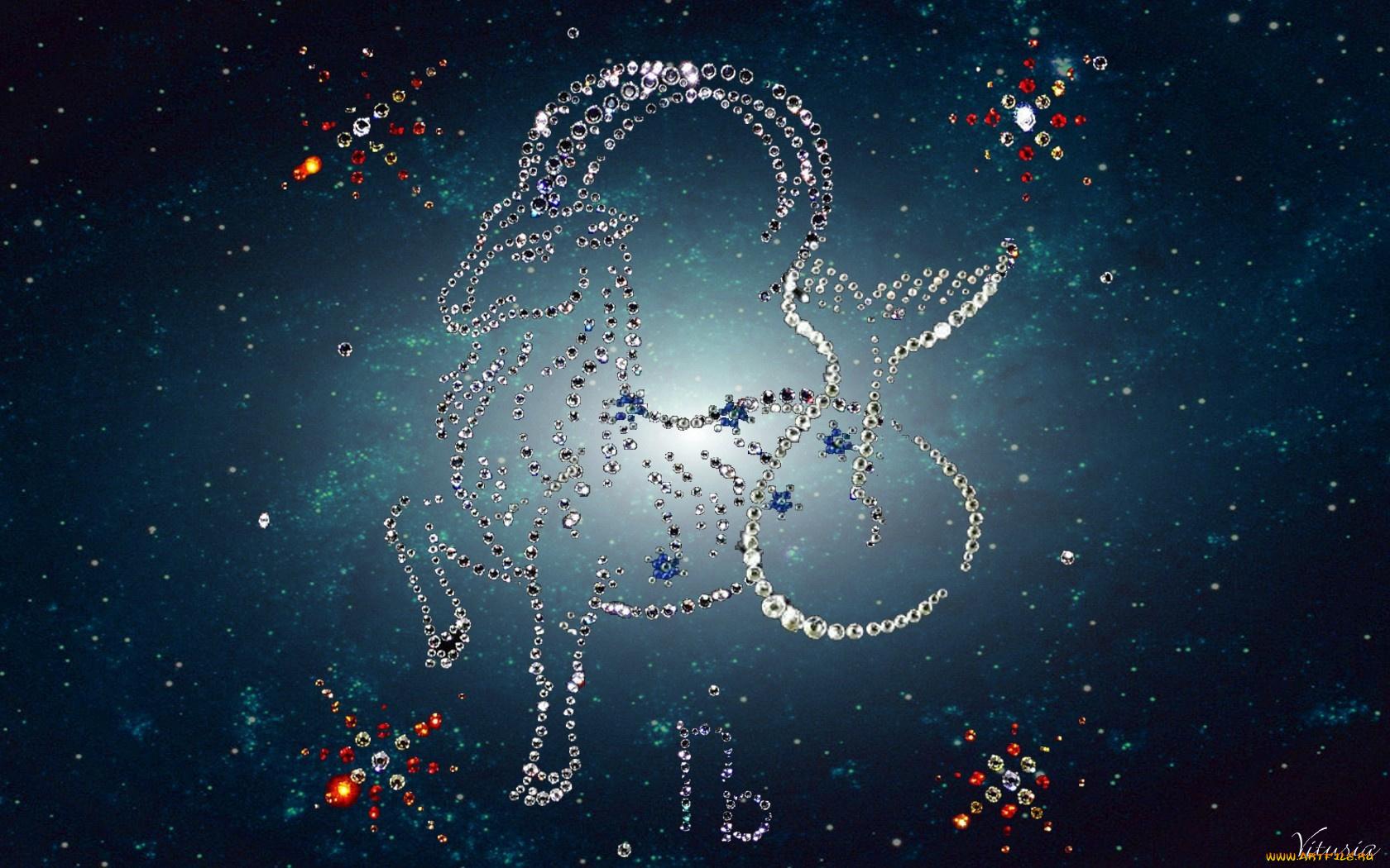 Любви картинки, козерог картинки знак зодиака красивые