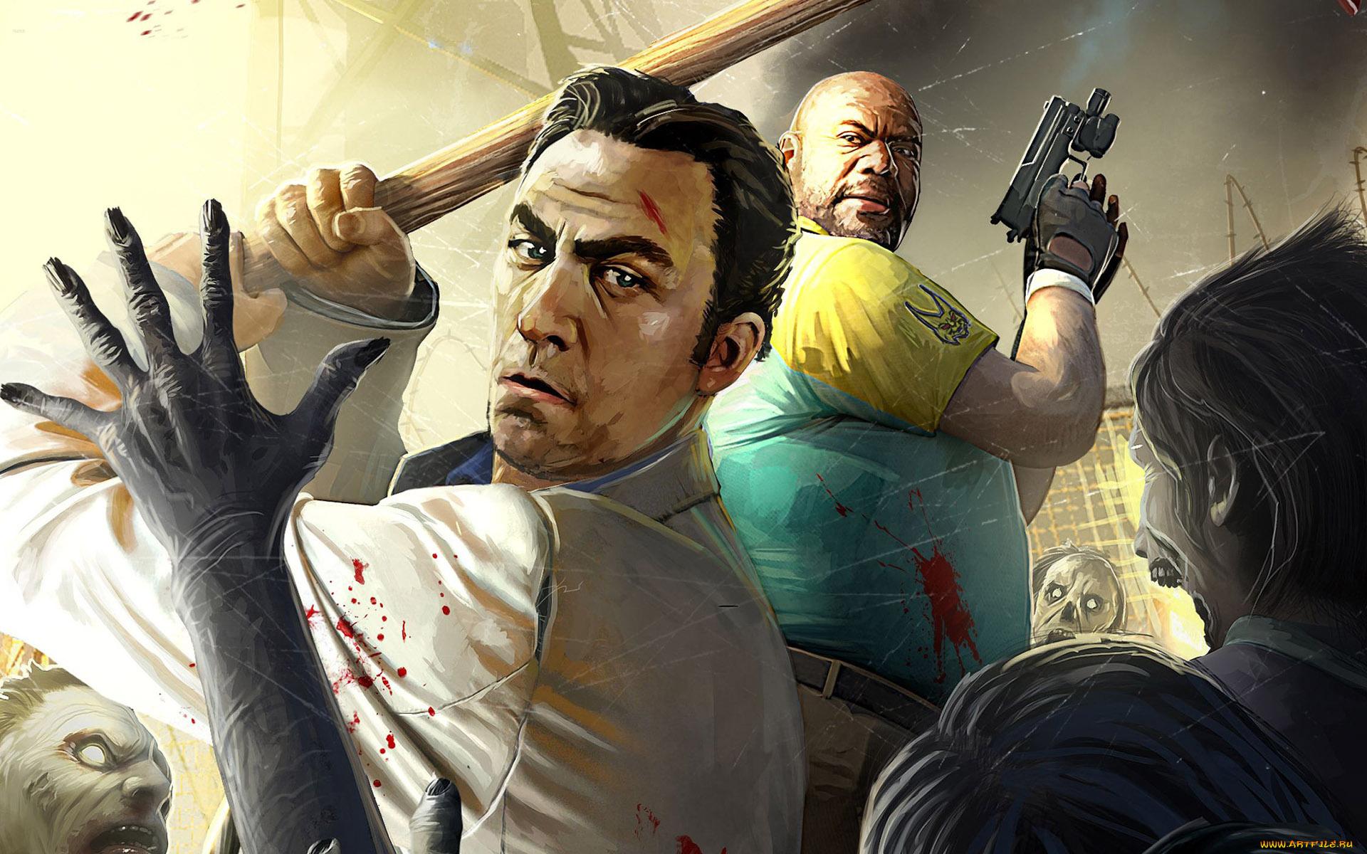 Днем, прикольная картинка из игры