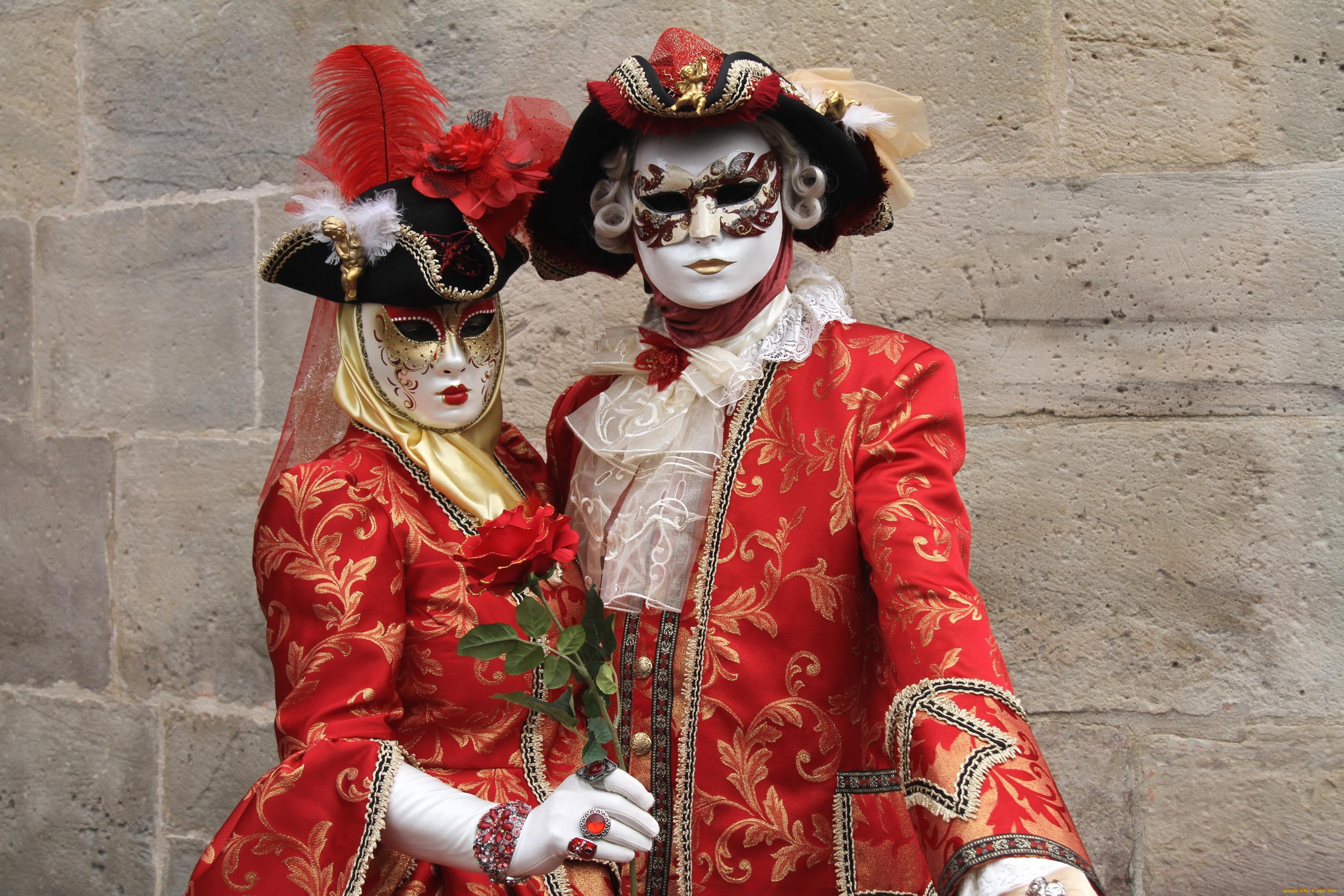 Rio 3 4 карнавальный костюм зорро 3 4 года  купить в