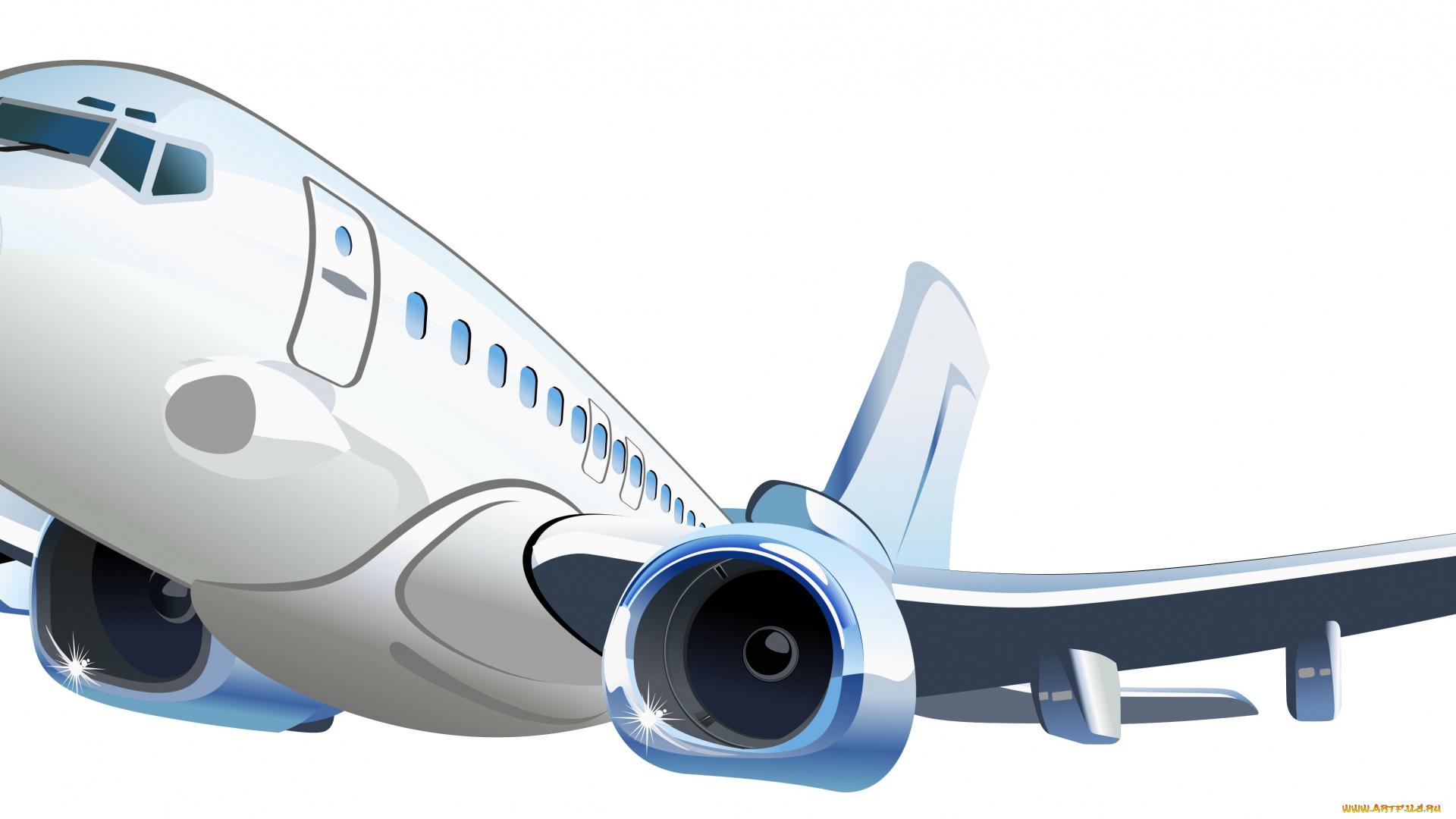 картинки самолетов для презентации можно приготовить какие-нибудь