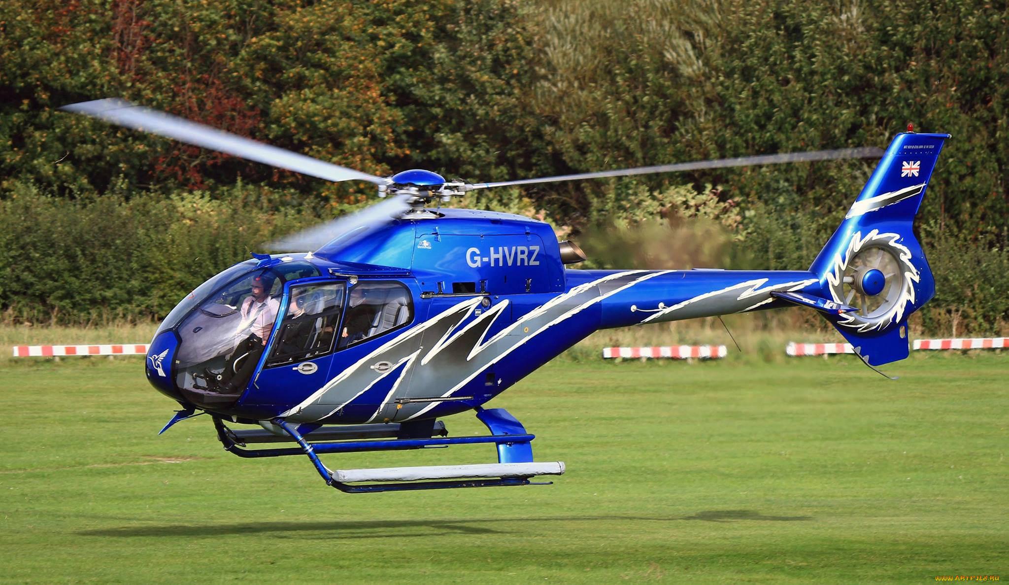 Вертолет-самолет  № 2365969 бесплатно