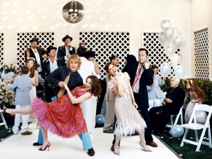 Картинка wedding crashers кино фильмы