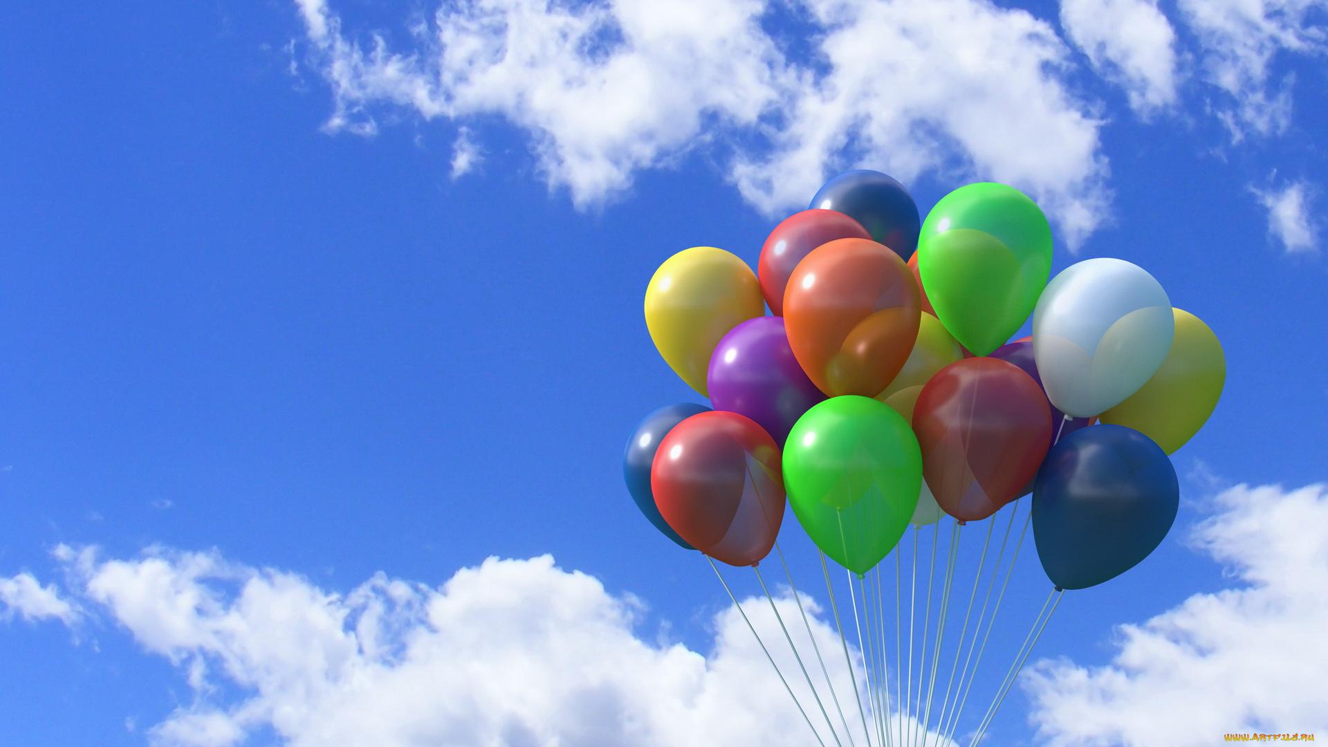 красочные сладкие шарики  № 972869 бесплатно