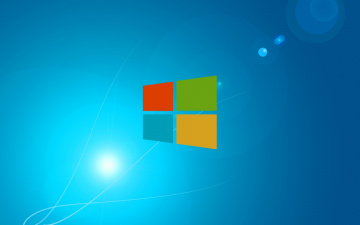 Картинка компьютеры windows бренд логотип microsoft