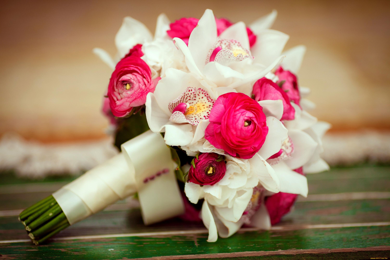Цветов омске, состав цветы для свадебных букетов названия