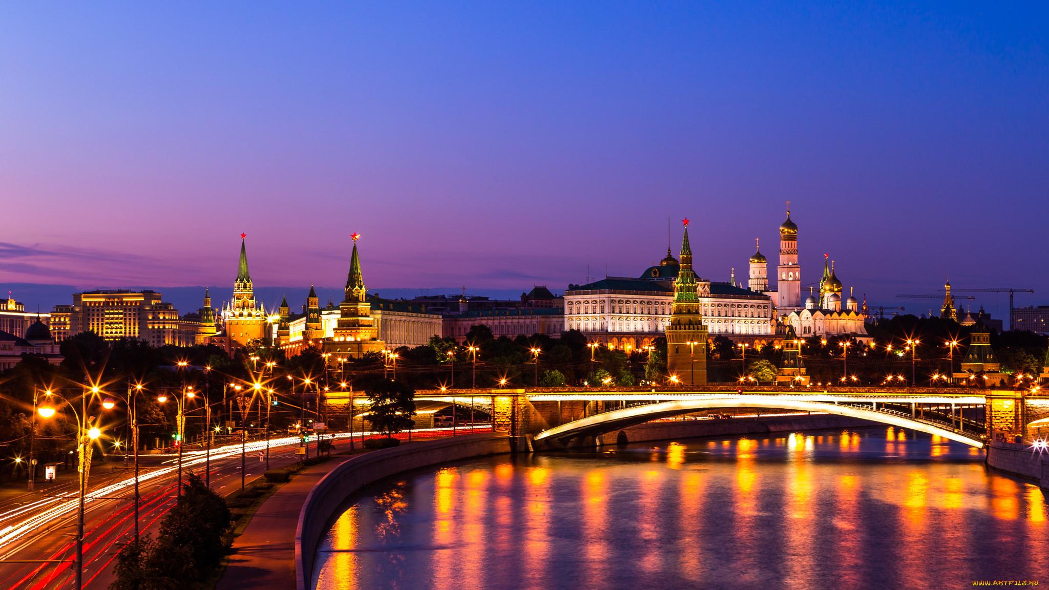 Москва река анонимно