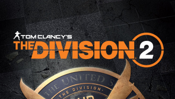 Картинка видео+игры tom+clancy`s+the+division+2 шутер action tom clancys the division 2