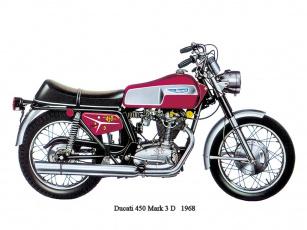 обоя ducati, 450, мотоциклы