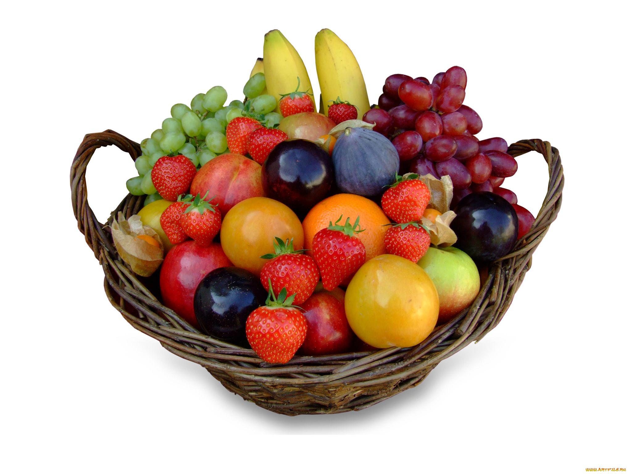 Картинки корзина с фруктами, открытка пасхой мерцающая