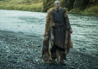 обоя кино фильмы, vikings , 2013,  сериал, vikings