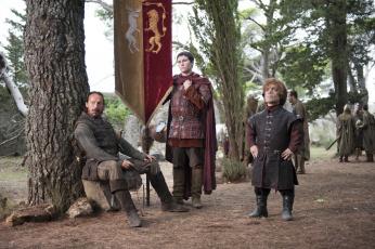обоя кино фильмы, game of thrones , сериал, game, of, thrones