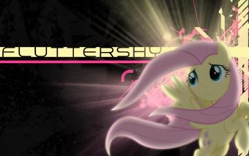 Картинка мультфильмы my+little+pony пони фон