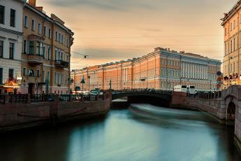 обоя города, санкт-петербург,  петергоф , россия, питер, спб, мойка, saint-petersburg