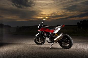 Картинка мотоциклы husqvarna