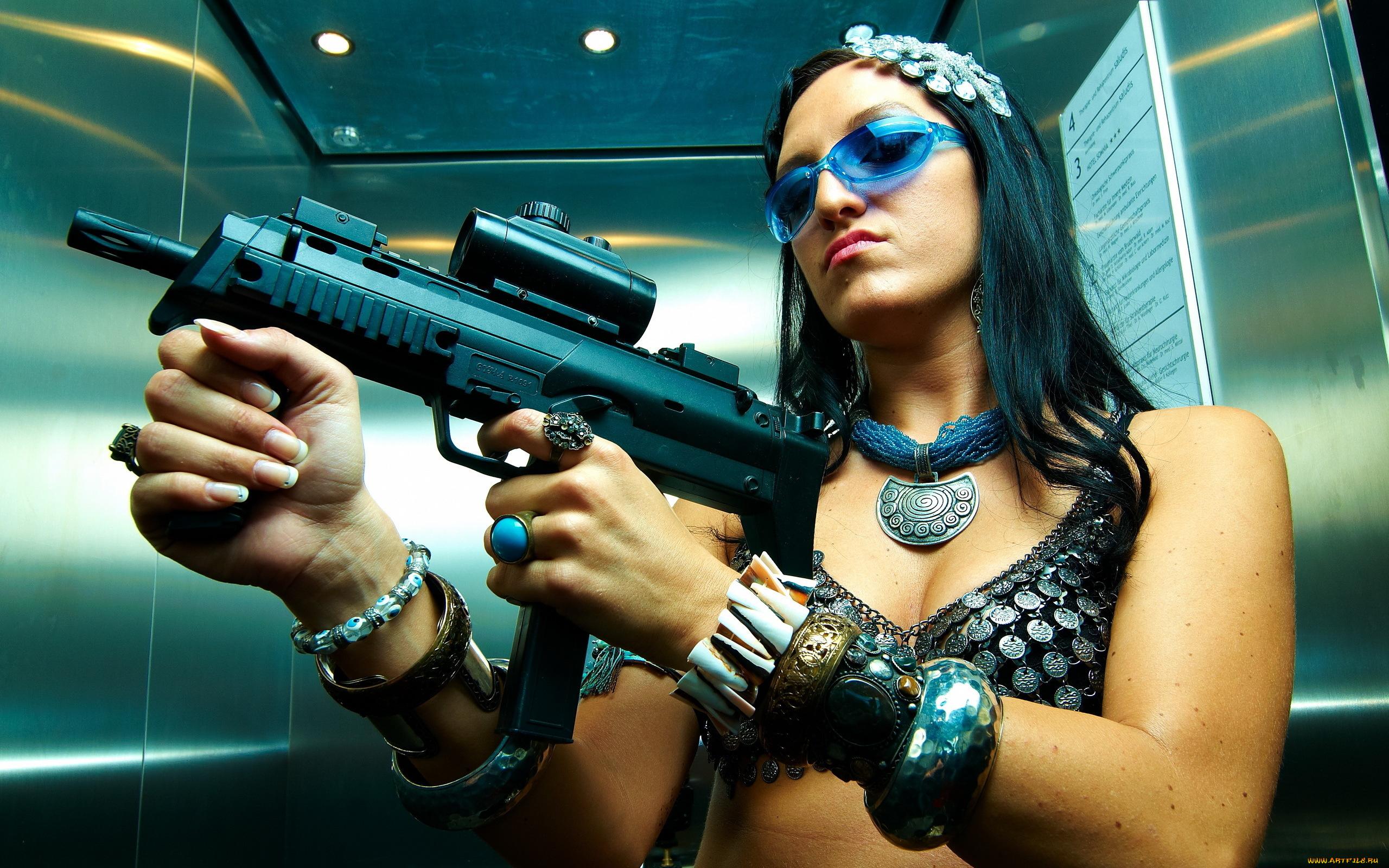 нивелировка всенепременно девки с пушками онлайн пропадай,ты как