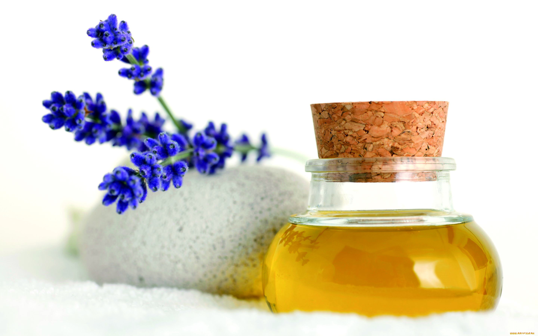 Как сделать эфирное масло в домашних условиях - Способы и рецепты 38