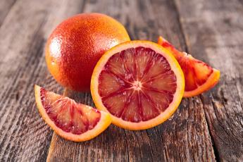обоя еда, цитрусы, грейпфрут