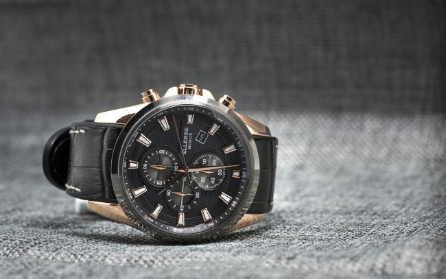 Обои картинки фото бренды, - другое, часы