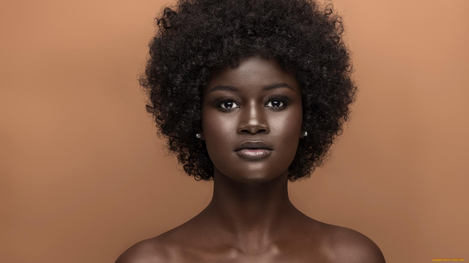 эти прически негритянки модели фото ландшафтный дизайн