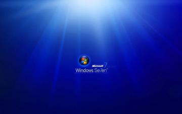 Картинка компьютеры windows vienna