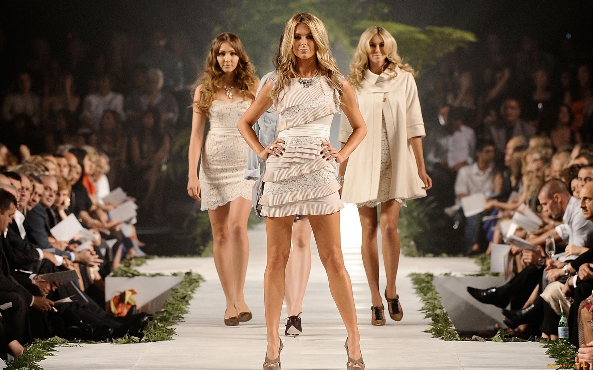 devushki-moda-video