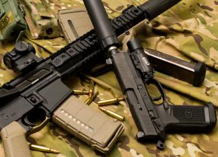 обоя оружие, guns