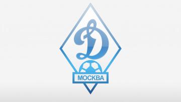 обоя спорт, эмблемы клубов, фон, логотип