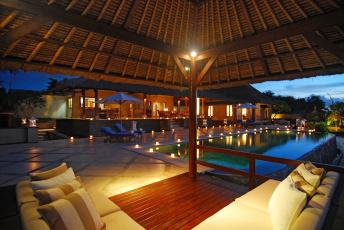 Картинка бали индонезия интерьер бассейны открытые площадки бассейн гостиница вилла