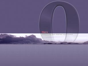Картинка компьютеры opera