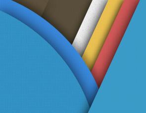 Картинка векторная+графика графика+ graphics цвета фон узор