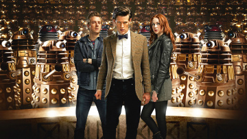 Картинка кино+фильмы doctor+who персонажи