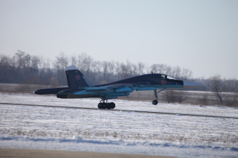 Картинка авиация боевые самолёты авиа