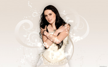 Картинка sharon den adel within temptation музыка автор песен вокалистка